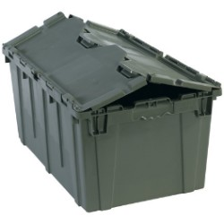 Bin & Storage Containers/Round Trip Totes