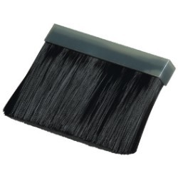 Better Packages - 333 Replacement Brush - each